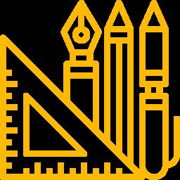 Thinc – Institute of Design